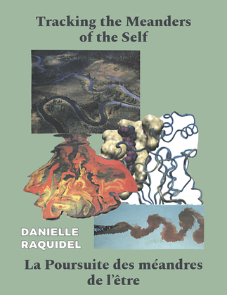 Tracking the Meanders of the Self