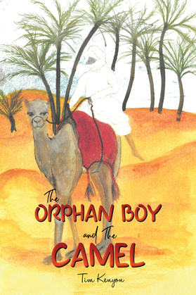 The Orphan Boy and the Camel