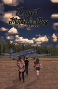 Project Mother's Day