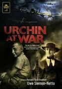 Urchin at War
