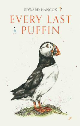 Every Last Puffin
