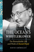 The Ocean's Whistleblower