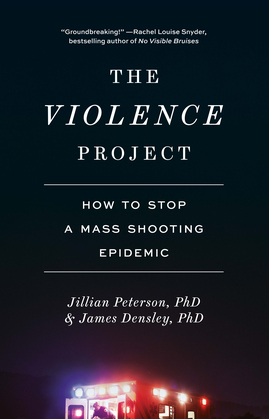 The Violence Project