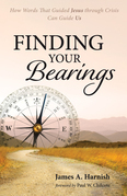 Finding Your Bearings