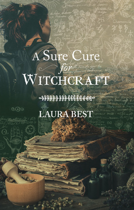 A Sure Cure for Witchcraft