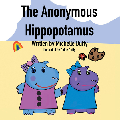 The Anonymous Hippopotamus