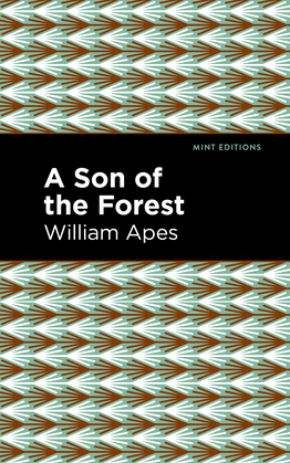A Son of the Forest