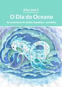 O Dia do Oceano