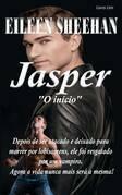 Jasper     O início