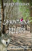 La montagna dei Lupi