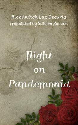 Night on Pandemonia