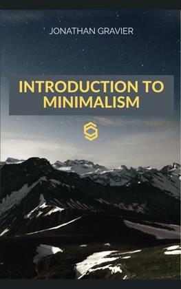 Introduction to minimalism