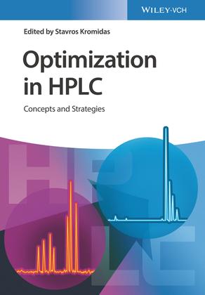 Optimization in HPLC