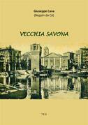 Vecchia Savona