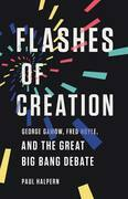 Flashes of Creation