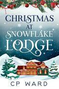 Christmas at Snowflake Lodge