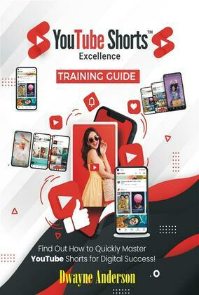 YouTube Shorts Excellence Training Guide