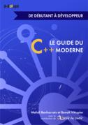 Le Guide du C++ moderne - de débutant à développeur