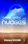 Dealers de nuages
