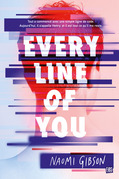 Every Line of You
