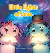 Little Lights of Love