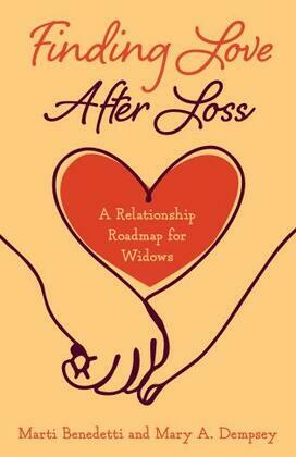 Finding Love After Loss