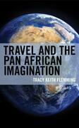Travel and the Pan African Imagination