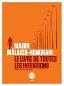 Le livre de toutes les intentions