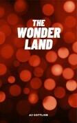 The Wonder Land