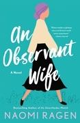 An Observant Wife