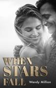 When Stars Fall
