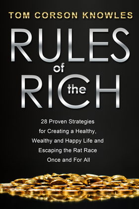 Rules of the Rich