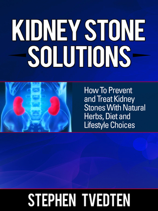 Kidney Stone Solutions
