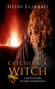 Catching a Witch
