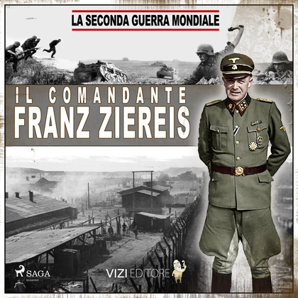 Franz Ziereis