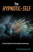 The Hypnotic-Self