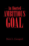 An Aborted Ambitious Goal