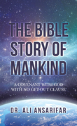 The Bible Story of Mankind