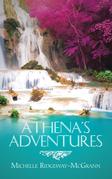 Athena's Adventures
