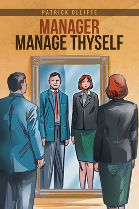 Manager Manage Thyself