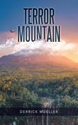 Terror Mountain