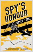 Spy's Honour