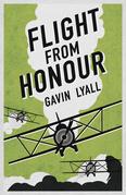 Flight From Honour