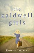 The Caldwell Girls