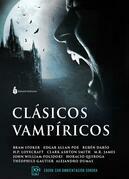 Clásico Vampíricos