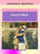 Old Pybus
