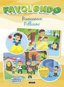 Biancaneve - Pollicino
