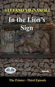 In The Lion's Sign