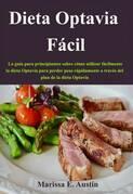 Dieta Optavia Facil