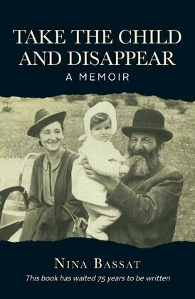 Take the Child and Disappear